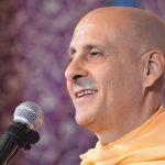 Radhanath-Swami1