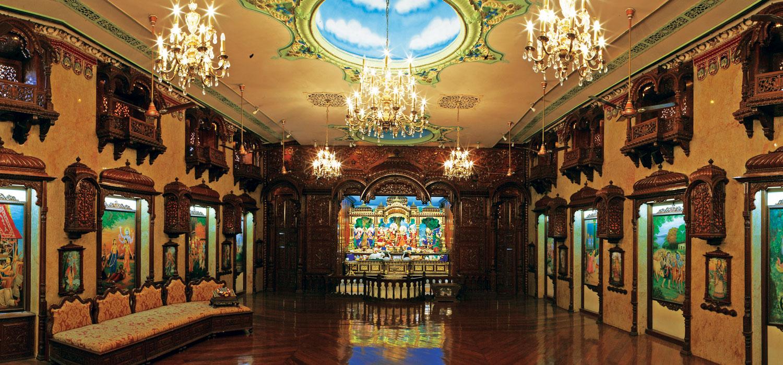 Temple-Hall1
