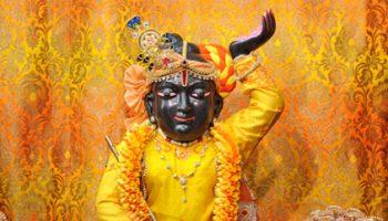 Gopalji1