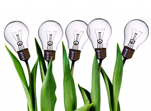 7 secrets of Innovation