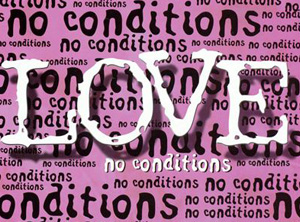 conditions apply in love