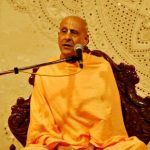 Radhanath-Swami-laws-of-karma