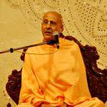 Radhanath-Swami-laws-of-karma
