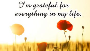 affirmation-gratitude-c