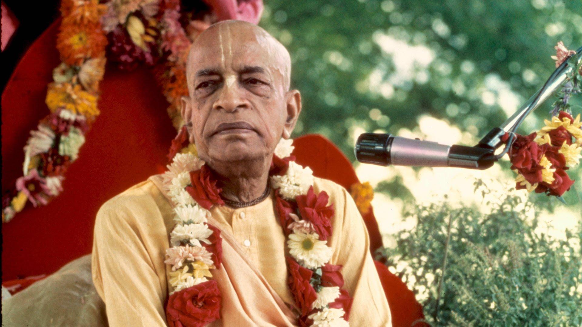 sri sri radha gopinath temple community of love